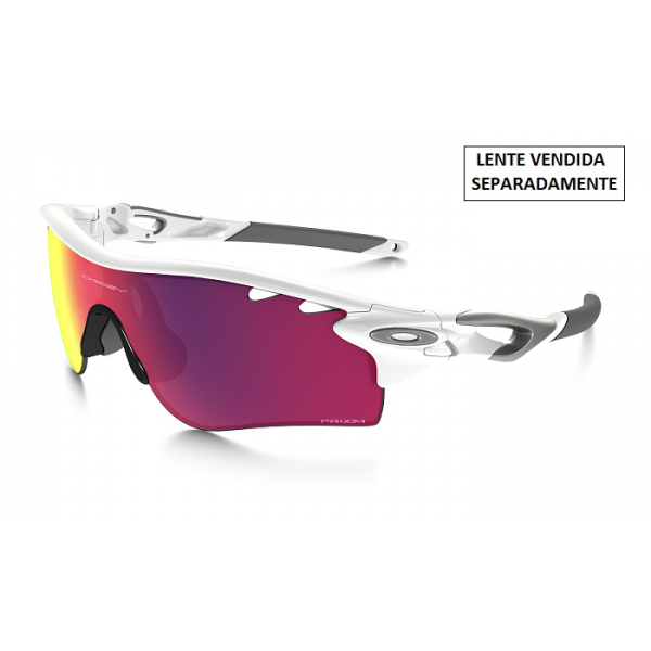 LENTES OAKLEY RADARLOCK PATH OO9181 PRIZM ROAD