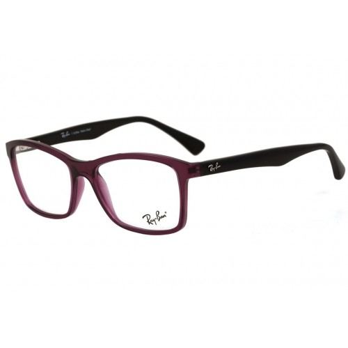 7548a5a717050 RAY BAN RB 7095L 5655