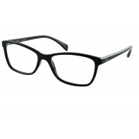 RAY BAN RB 7108L 2000 53