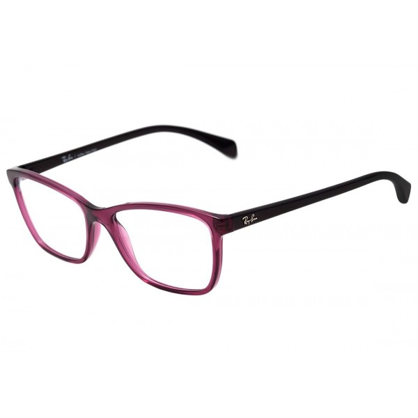 RAY BAN RB 7108L 5445 53