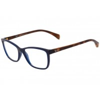 RAY BAN RB 7108L 5696 53