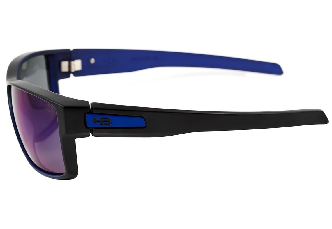 6732d899e5203 DESCRIÇÃO  HB BIG VERT 90109. Os óculos de Sol ...