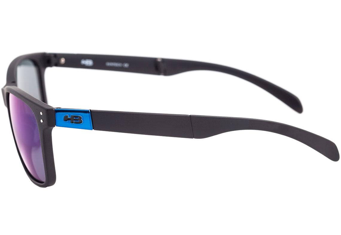 37c042576 Óculos de Sol HB GIPPS - Dóbrável