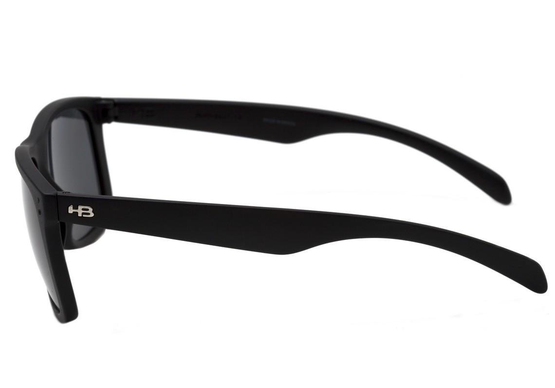 1b539a8b6 HB OZZIE 90140 001 - Óculos de Sol
