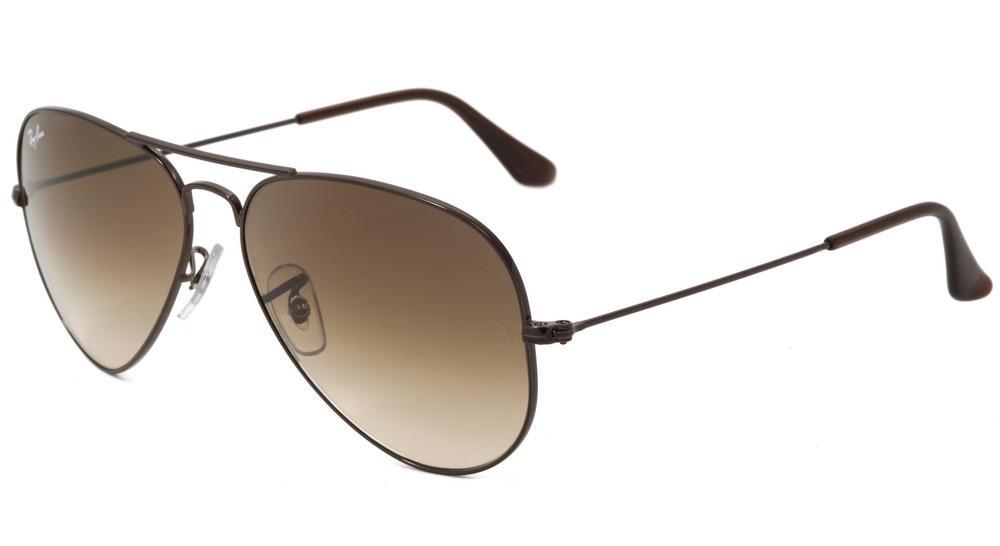 31455fe46 coupon code for ray ban rb3025 tamanhos oculos e00b6 3d3ed